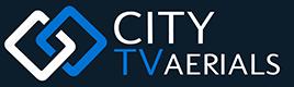 north east city tv aerials